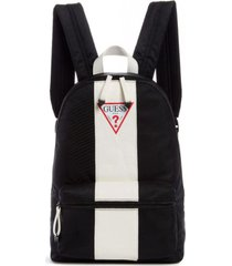 mochila centra backpack guess