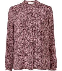 modström top 55205 emily shirt