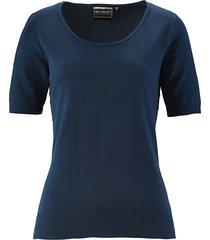 pullover (blu) - bpc selection