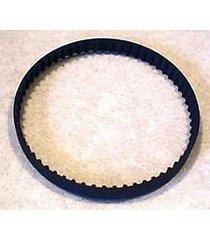 *new* after market p c porter cable sander drive belt j 336 337 351 352 352vs...