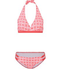 bikini (fucsia) - bpc bonprix collection