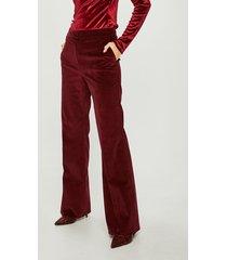 answear - spodnie heritage
