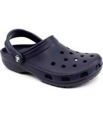 clog crocs classic original 100 % croslite.