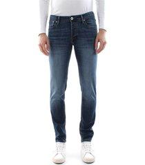12152347 glenn jeans
