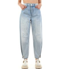 boyfriend jeans met m2linda-da-1