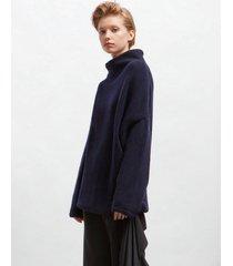 sweter edge