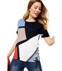 blouse 316053