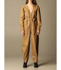 remain dress remain suit in genuine leather with belt