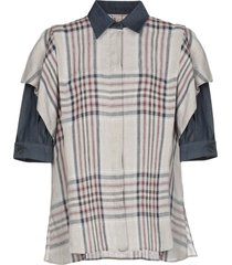 antonio marras shirts