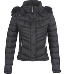 donsjas superdry fuji slim 3 in 1 jacket