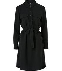 klänning desiree dress