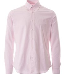 oxford shirt notaral-pns