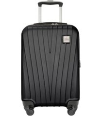 "skyway epic 20"" carry-on luggage"