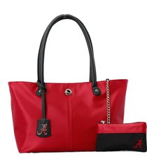 alabama crimson tide ncaa the pamela handbag