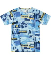 camiseta marisol play - 11207689i