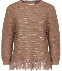 vanessa bruno sweaters