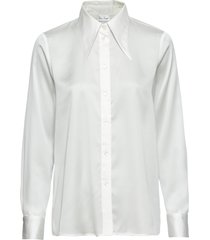 camicetta (bianco) - bodyflirt