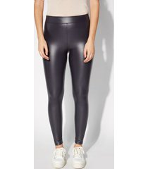 leggings termici