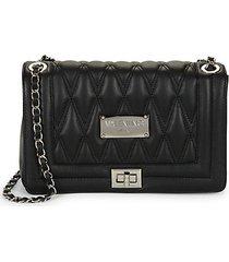alice d leather crossbody bag