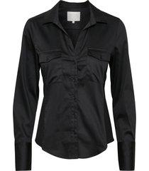 cortnellapw overhemd 30305151