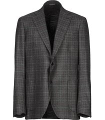 idea italian design elements of apparel suit jackets