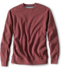 signature softest crew sweatshirt