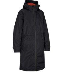 parka outdoor oversize 3 in 1 (nero) - bpc bonprix collection