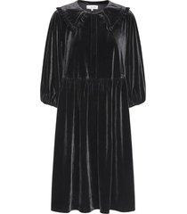 kaisa dress av1645