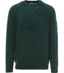 carhartt pullover