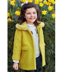 mayoral - płaszcz dziecięcy 92-134 cm