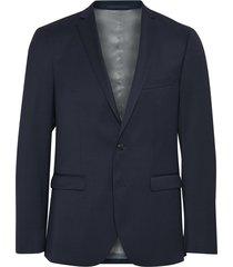 george dress jacket
