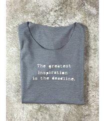 t-shirt deadline
