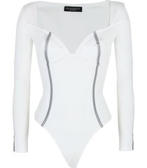 ow intimates bodysuits