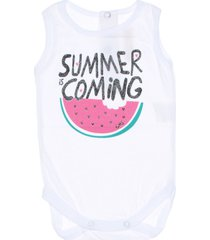 body blanca gimos summer coming