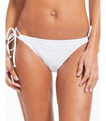sundance rio bikini brief