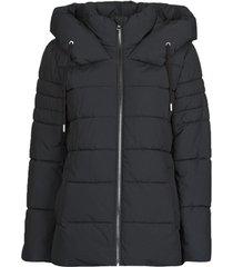 donsjas esprit ll*3m jacket