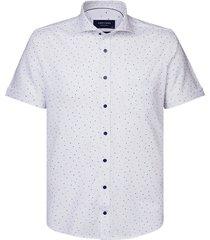dress hemd pprh1a1101