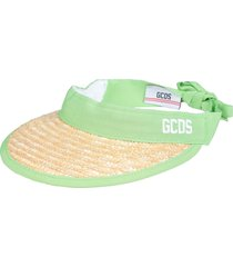 gcds hats