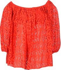 merlette blouses