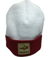 gorro black sheep 109