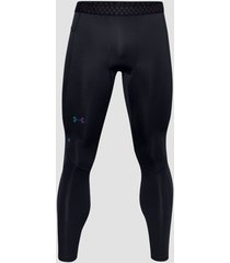 legging under armour rush coldgear compression legging