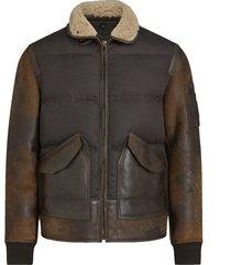 cockpit jacket vintage