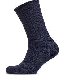 egtved business socks underwear socks regular socks blå egtved