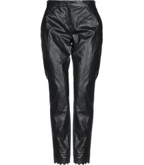 philosophy di lorenzo serafini casual pants