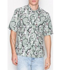 suit rocco q4290 skjortor multicolor
