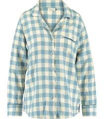 america today pyjama louise blauw
