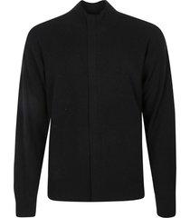 cashmere comfort full zip jacket z zegna