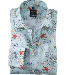 luxor modern fit overhemd 121754-45