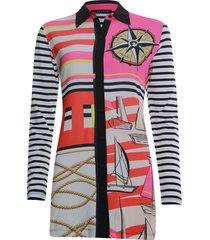 blouse 010154/1540