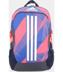 morral  multicolor adidas performance power